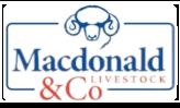 Macdonald Livestock